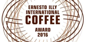 ernesto-illy-international-coffee-award